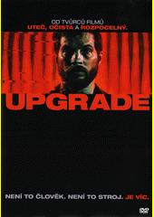 Upgrade  (odkaz v elektronickém katalogu)