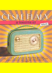 České fláky ze šedesátých let : pošesté (odkaz v elektronickém katalogu)