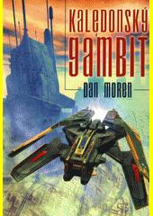 Kaledonský gambit  (odkaz v elektronickém katalogu)