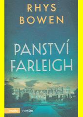 Panství Farleigh  (odkaz v elektronickém katalogu)