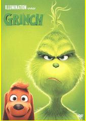 Grinch  (odkaz v elektronickém katalogu)
