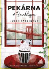 Pekárna v Brooklynu  (odkaz v elektronickém katalogu)