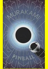 ISBN: 9781846558351