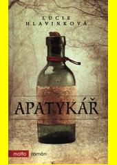 Apatykář  (odkaz v elektronickém katalogu)