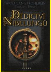 Dědictví Nibelungů  (odkaz v elektronickém katalogu)