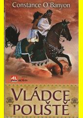 Vládce pouště  (odkaz v elektronickém katalogu)