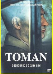 Toman  (odkaz v elektronickém katalogu)