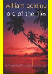 Lord of the flies  (odkaz v elektronickém katalogu)