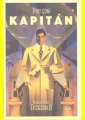 Poslední kapitán  (odkaz v elektronickém katalogu)