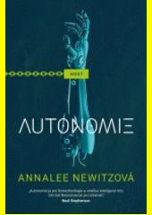 Autonomie  (odkaz v elektronickém katalogu)