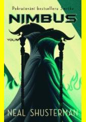 Nimbus  (odkaz v elektronickém katalogu)