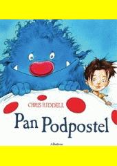 Pan Podpostel  (odkaz v elektronickém katalogu)