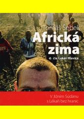 Africká zima  (odkaz v elektronickém katalogu)