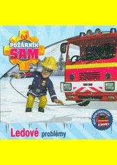 Požárník Sam. Ledové problémy  (odkaz v elektronickém katalogu)