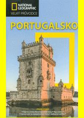 Portugalsko  (odkaz v elektronickém katalogu)
