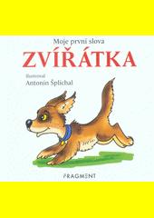 Zvířátka  (odkaz v elektronickém katalogu)