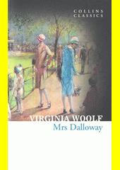 Mrs. Dalloway  (odkaz v elektronickém katalogu)