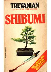 Shibumi  (odkaz v elektronickém katalogu)