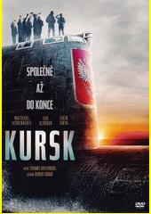 Kursk  (odkaz v elektronickém katalogu)