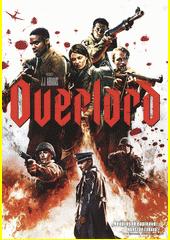 Overlord  (odkaz v elektronickém katalogu)