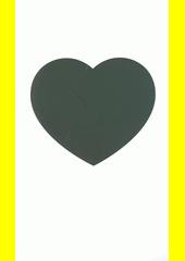 Vše o lásce  (odkaz v elektronickém katalogu)