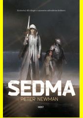Sedma  (odkaz v elektronickém katalogu)