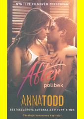 After. Polibek  (odkaz v elektronickém katalogu)