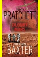 Dlouhý Mars  (odkaz v elektronickém katalogu)