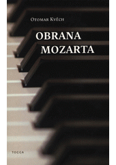 Obrana Mozarta  (odkaz v elektronickém katalogu)