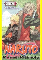 Naruto. 42. díl, Tajemství kaleidoskopu  (odkaz v elektronickém katalogu)