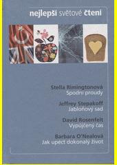 Spodní proudy  (odkaz v elektronickém katalogu)