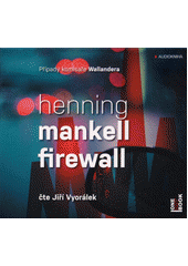Firewall  (odkaz v elektronickém katalogu)