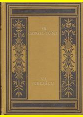 Na kresách : původní román z kraje Bezručova. V.  (odkaz v elektronickém katalogu)