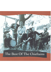 The Best of The Chieftains  (odkaz v elektronickém katalogu)