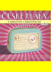 České fláky z padesátých a šedesátých let potřetí (odkaz v elektronickém katalogu)