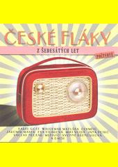 České fláky z 60. let počtvrté (odkaz v elektronickém katalogu)