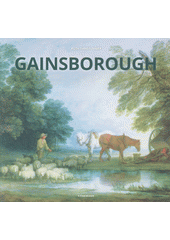Thomas Gainsborough  (odkaz v elektronickém katalogu)