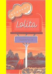 Lolita  (odkaz v elektronickém katalogu)