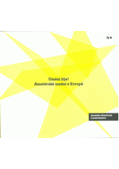 Umění žije! : amatérské umění v Evropě = Art Is Alive! : non-professional art in Europe  (odkaz v elektronickém katalogu)