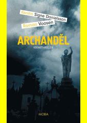 Archanděl  (odkaz v elektronickém katalogu)