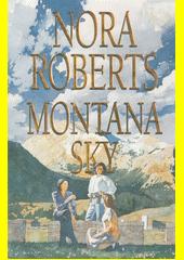 Montana sky  (odkaz v elektronickém katalogu)