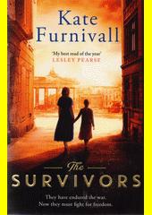 The survivors  (odkaz v elektronickém katalogu)