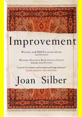 Improvement  (odkaz v elektronickém katalogu)