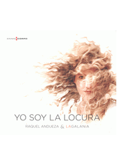 Yo Soy la Locura  (odkaz v elektronickém katalogu)