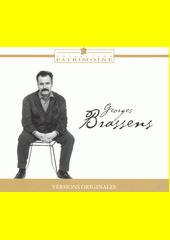 Versions Originales  (odkaz v elektronickém katalogu)
