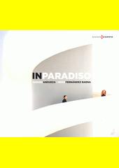 In Paradiso  (odkaz v elektronickém katalogu)