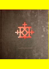 Kacířův kancionál  (odkaz v elektronickém katalogu)