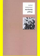 Mariánský příkop  (odkaz v elektronickém katalogu)