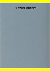 A cool breeze : Galerie Rudolfinum  (odkaz v elektronickém katalogu)