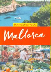 Mallorca  (odkaz v elektronickém katalogu)